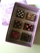 moroco chocolates review