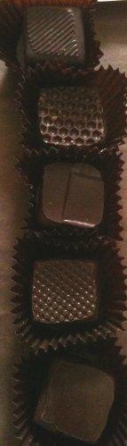 Soma Chocolates Purist Range