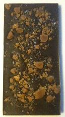 Michael Mischer Toffee Murray River Salt Chocolate