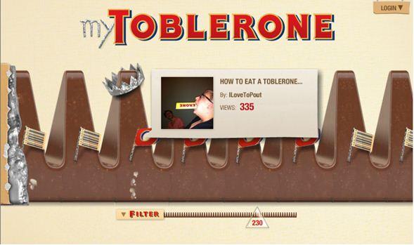 mytoblerone.co.uk