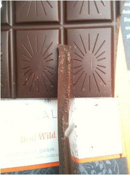 original beans beni wild harvest chocolate