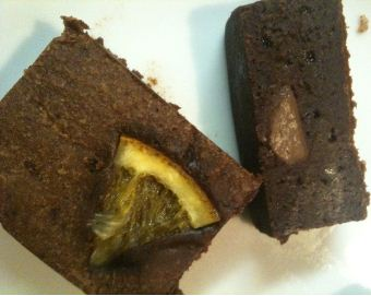 bluebasil brownies chockwork orange