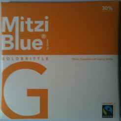 zotter mitzi blue goldbrittle