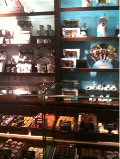 jeff de bruges shop chocolates
