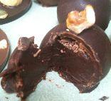 matcha rosemary raisin walnut