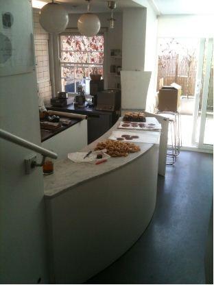 melt kitchen