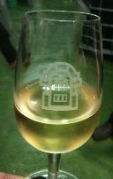 la mere winery