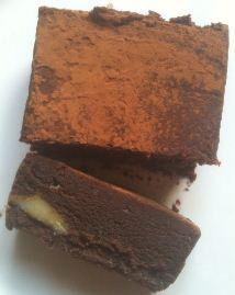 bluebasil brownies tiramisu