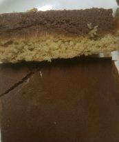 heavenly cakes millionaires shortbread