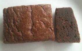 just brownies brownie