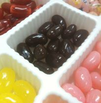 Genuine Jelly Bellies 50 Flavours