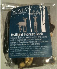 Soma Twilight Forest Bark