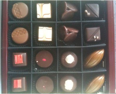 thorntons centenary new