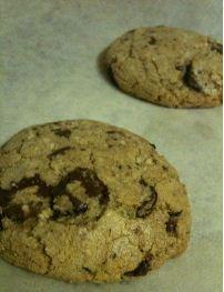 TheBoyWhoBakes Chocolate Chunk Cookie Recipe