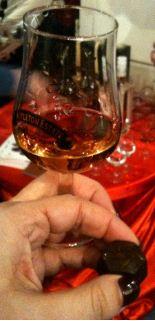 appleton rum dark truffle