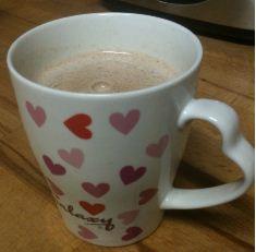 galaxy instant mug