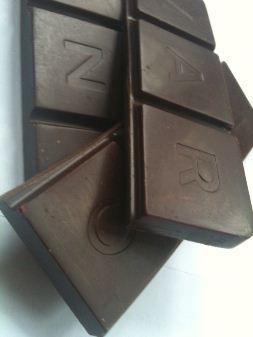 pierre marcolini chuao chocolate