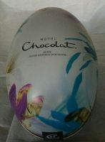 Hotel Chocolat Keepsake Easter Egg Tin