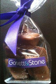 gorvett stone salted butter caramel