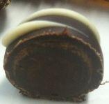 earl grey tea chocolate