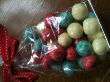 jubilee marbles