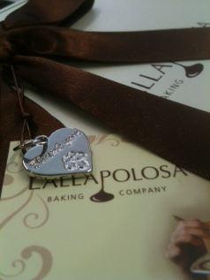 Lallapolosa Box
