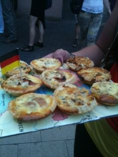 germany-tarts