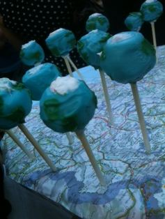 global-feast-cake-pops