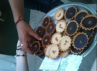 india-chocolate-tarts