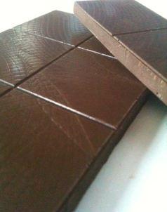 tcho cacao milk bar