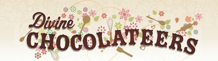 divine chocolatiers