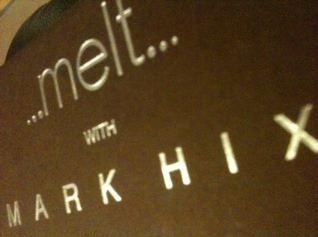 mark hix chocolate box