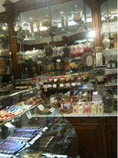 denise acabo shop