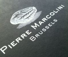 Pierre Marcolini Grand Cru Easter Eggs Reviewed