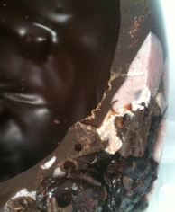 thorntons black forest