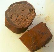 cocoretto house truffle