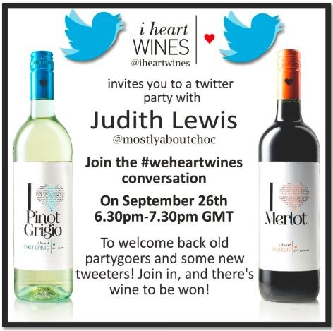 iheartwines