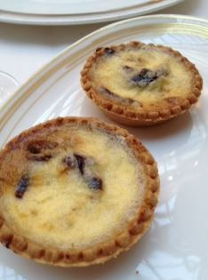 lanesborough tart