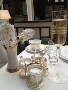 lanesborough tea