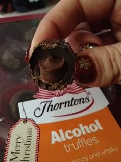 thorntons alcohol