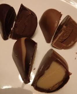 hotelchocolatvalentines1