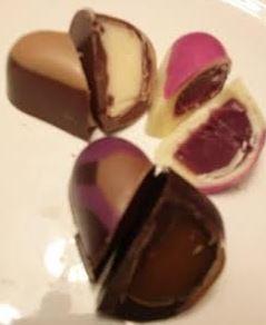 hotelchocolatvalentines3