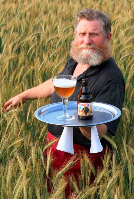flanders festivals of beer for everyone to enjoy