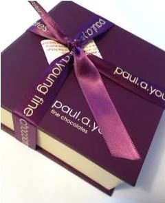 paul a young box