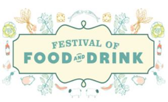 festival of food & drink