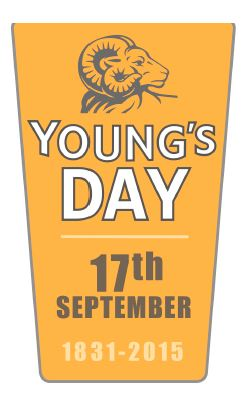 Young's Pubs Turns 184 and Throws FIVE Parties