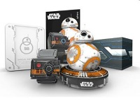 currys BB-8's