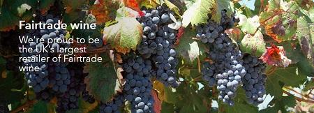 coop wine