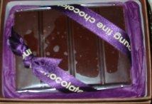 paul a young xo marmite chocolate bar