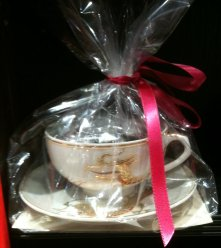 cocomaya teacup